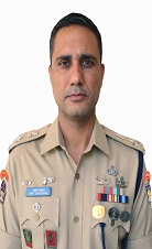 http://crpf.gov.in/rec/writereaddata/images/2icaccountcrpfaccdy.jpg