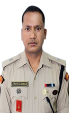 http://crpf.gov.in/rec/writereaddata/images/dcqmcrpfacdy.jpg