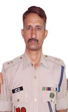 http://crpf.gov.in/rec/writereaddata/images/dcweaponecrpfacdy.jpg