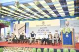 82nd Rising Day of CRPF