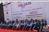 Heartfullness Management Programme at Vashi
