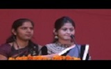 Closing Ceremony of CWA Mela 2016 part-1