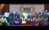 Closing Ceremony of CWA Mela 2016 part2