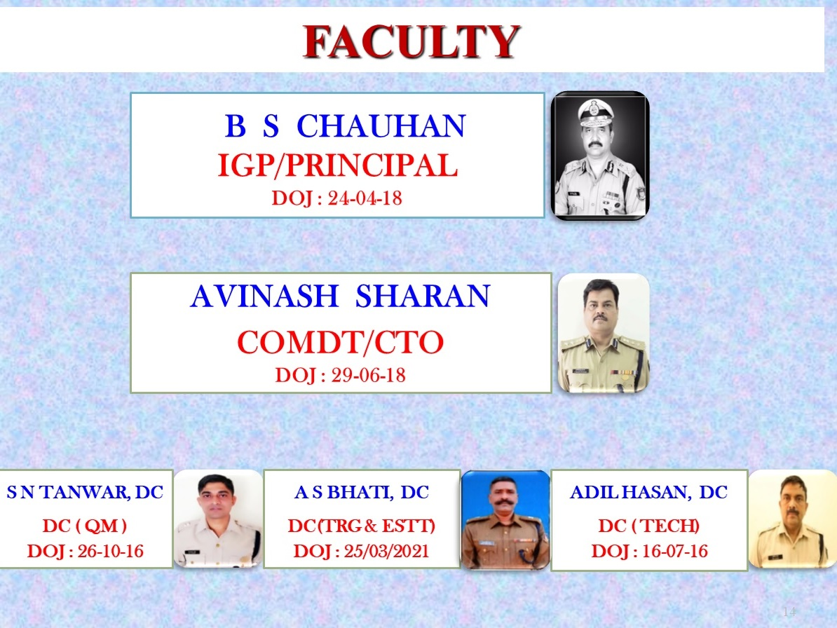 faculty_image ctcnmh1