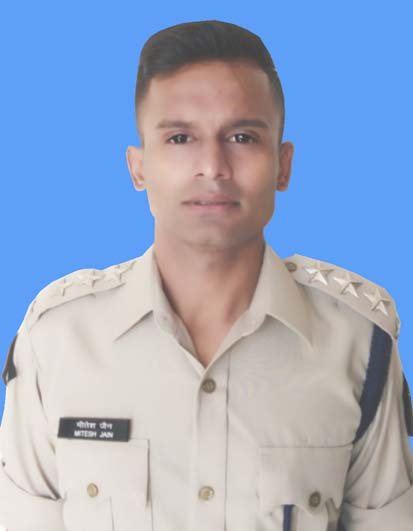 http://crpf.gov.in/writereaddata/images/acitcrpfaccdy.jpg