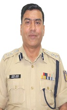 http://crpf.gov.in/writereaddata/images/cotrgcrpfacdy.jpg
