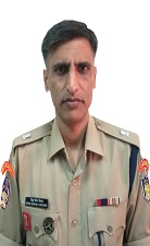 http://crpf.gov.in/writereaddata/images/dcoutdoorcrpfacdy.jpg