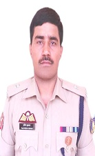 http://crpf.gov.in/writereaddata/images/dctrggcrpfacdy.jpg