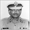 Shri T G L Iyer - July-1985 to Nov-1985