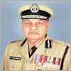 Shri M N Sabharwal - 02-December, 1997 to 31-July, 2000