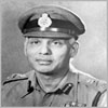 Shri R C Gopal - 31-July, 1978 to 10-August, 1979